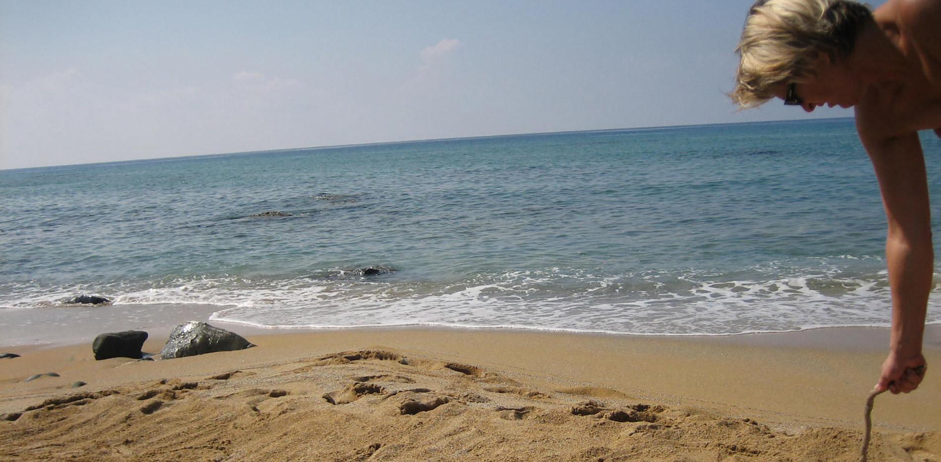 Kreta-Slider (1)