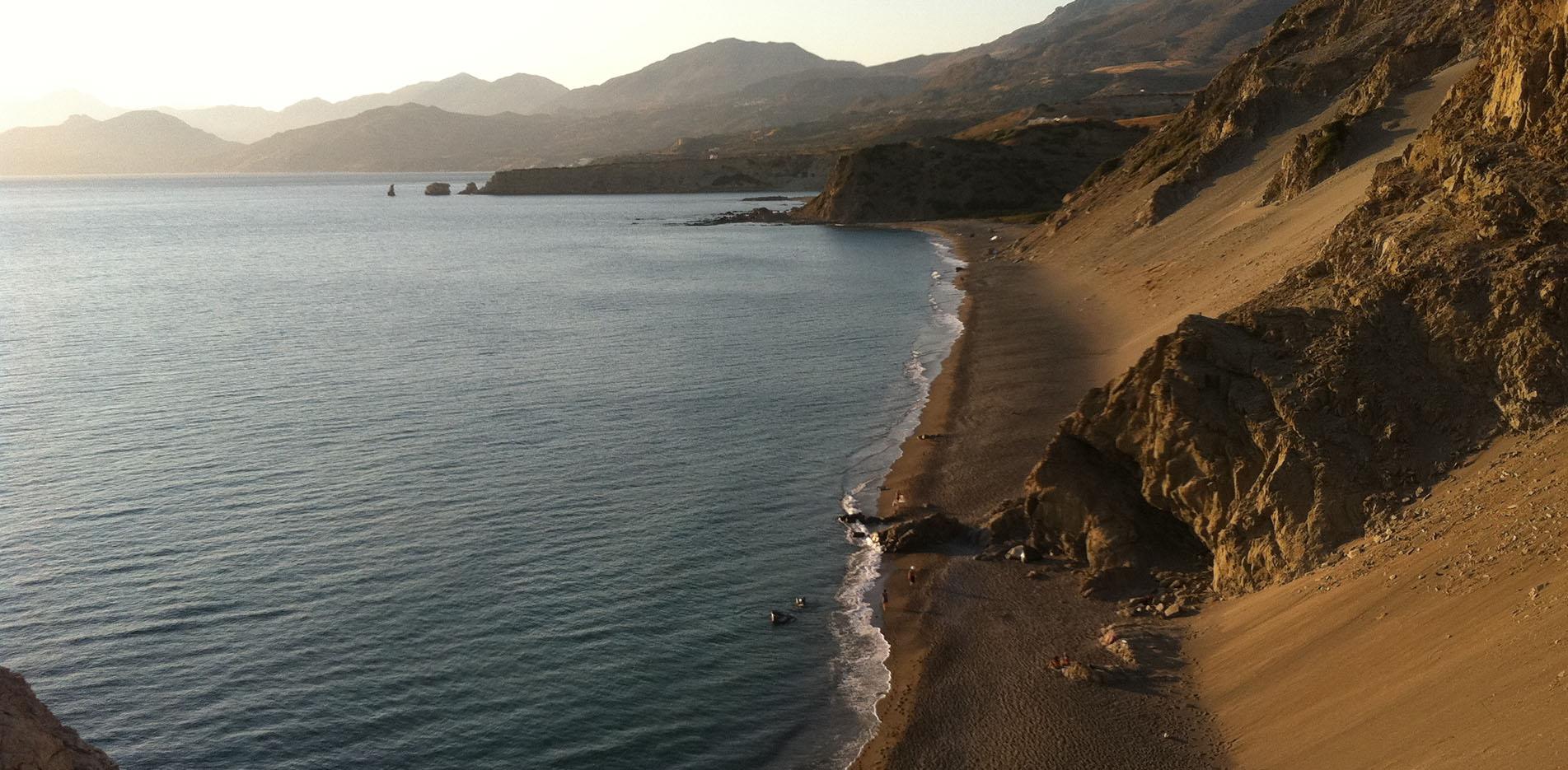 Kreta-Slider (3)