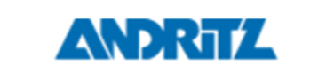 andritz-logo